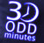 30Oddminutes