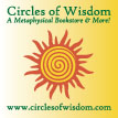 Cirlces of Wisdom