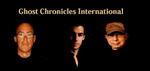 Ghost Chronicles Intl